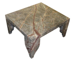 Tables – Marble and granite tables